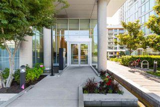 Photo 28: 2006 8031 NUNAVUT Lane in Vancouver: Marpole Condo for sale (Vancouver West)  : MLS®# R2508542