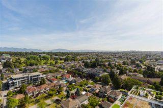 Photo 24: 2006 8031 NUNAVUT Lane in Vancouver: Marpole Condo for sale (Vancouver West)  : MLS®# R2508542