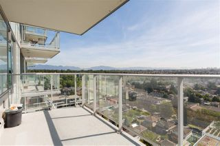 Photo 23: 2006 8031 NUNAVUT Lane in Vancouver: Marpole Condo for sale (Vancouver West)  : MLS®# R2508542