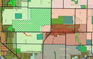 """Photo 2: 708 AUSTIN Avenue in Coquitlam: Coquitlam West Land for sale in """"Cariboo/Burquitlam"""" : MLS®# R2519050"""