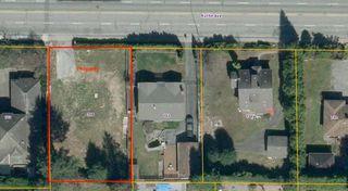 """Photo 1: 708 AUSTIN Avenue in Coquitlam: Coquitlam West Land for sale in """"Cariboo/Burquitlam"""" : MLS®# R2519050"""
