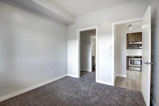 Photo 14: 305 12 Sage Hill Terrace NW in Calgary: Sage Hill Apartment for sale : MLS®# A1051078