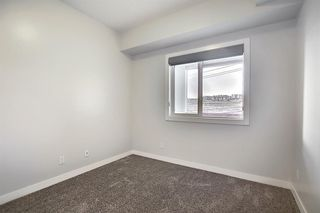 Photo 13: 305 12 Sage Hill Terrace NW in Calgary: Sage Hill Apartment for sale : MLS®# A1051078
