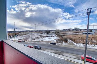 Photo 23: 305 12 Sage Hill Terrace NW in Calgary: Sage Hill Apartment for sale : MLS®# A1051078