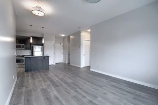 Photo 11: 305 12 Sage Hill Terrace NW in Calgary: Sage Hill Apartment for sale : MLS®# A1051078