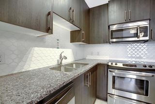 Photo 4: 305 12 Sage Hill Terrace NW in Calgary: Sage Hill Apartment for sale : MLS®# A1051078