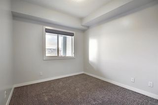 Photo 12: 305 12 Sage Hill Terrace NW in Calgary: Sage Hill Apartment for sale : MLS®# A1051078
