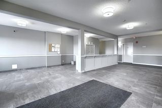 Photo 27: 305 12 Sage Hill Terrace NW in Calgary: Sage Hill Apartment for sale : MLS®# A1051078