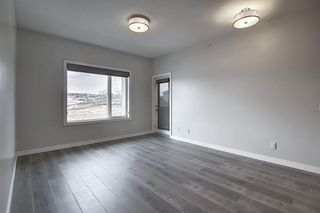 Photo 9: 305 12 Sage Hill Terrace NW in Calgary: Sage Hill Apartment for sale : MLS®# A1051078
