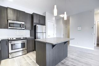 Photo 5: 305 12 Sage Hill Terrace NW in Calgary: Sage Hill Apartment for sale : MLS®# A1051078