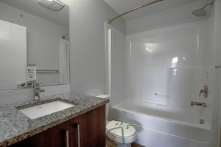 Photo 16: 305 12 Sage Hill Terrace NW in Calgary: Sage Hill Apartment for sale : MLS®# A1051078