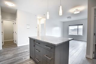 Photo 7: 305 12 Sage Hill Terrace NW in Calgary: Sage Hill Apartment for sale : MLS®# A1051078
