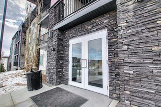 Photo 2: 305 12 Sage Hill Terrace NW in Calgary: Sage Hill Apartment for sale : MLS®# A1051078