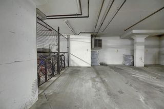 Photo 24: 305 12 Sage Hill Terrace NW in Calgary: Sage Hill Apartment for sale : MLS®# A1051078