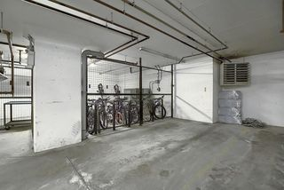 Photo 25: 305 12 Sage Hill Terrace NW in Calgary: Sage Hill Apartment for sale : MLS®# A1051078