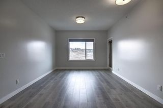 Photo 8: 305 12 Sage Hill Terrace NW in Calgary: Sage Hill Apartment for sale : MLS®# A1051078