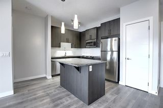 Photo 3: 305 12 Sage Hill Terrace NW in Calgary: Sage Hill Apartment for sale : MLS®# A1051078