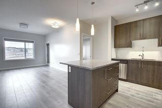 Photo 6: 305 12 Sage Hill Terrace NW in Calgary: Sage Hill Apartment for sale : MLS®# A1051078