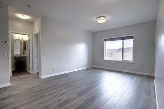 Photo 10: 305 12 Sage Hill Terrace NW in Calgary: Sage Hill Apartment for sale : MLS®# A1051078