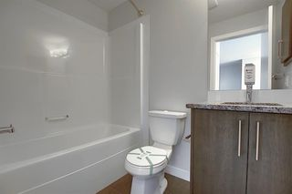 Photo 19: 305 12 Sage Hill Terrace NW in Calgary: Sage Hill Apartment for sale : MLS®# A1051078