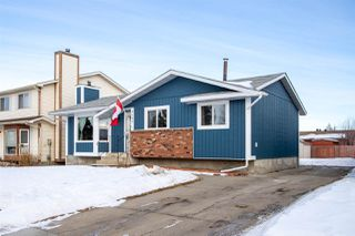 Photo 2: 3307 41 Street: Leduc House for sale : MLS®# E4224212