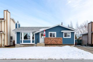 Photo 1: 3307 41 Street: Leduc House for sale : MLS®# E4224212