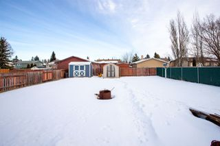 Photo 38: 3307 41 Street: Leduc House for sale : MLS®# E4224212