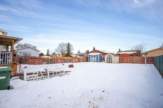 Photo 39: 3307 41 Street: Leduc House for sale : MLS®# E4224212