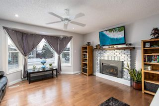 Photo 12: 3307 41 Street: Leduc House for sale : MLS®# E4224212
