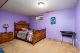 Photo 24: 3307 41 Street: Leduc House for sale : MLS®# E4224212