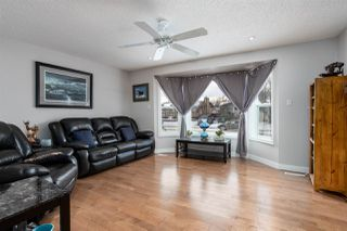 Photo 14: 3307 41 Street: Leduc House for sale : MLS®# E4224212
