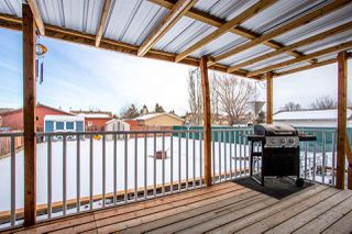 Photo 32: 3307 41 Street: Leduc House for sale : MLS®# E4224212