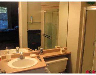 "Photo 2: 105 14988 101A AV in Surrey: Guildford Condo for sale in ""CARTIER PLACE"" (North Surrey)  : MLS®# F2614594"