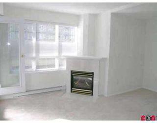"Photo 2: 112 14399 103RD AV in Surrey: Whalley Condo for sale in ""Claridge Court"" (North Surrey)  : MLS®# F2505209"