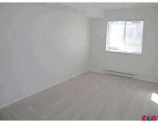 "Photo 5: 112 14399 103RD AV in Surrey: Whalley Condo for sale in ""Claridge Court"" (North Surrey)  : MLS®# F2505209"