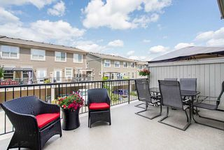 "Photo 9: 21125 80 Avenue in Langley: Willoughby Heights Condo for sale in ""Yorkson"" : MLS®# R2394330"
