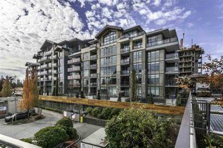 "Main Photo: 109 2738 LIBRARY Lane in North Vancouver: Lynn Valley Condo for sale in ""The Residences"" : MLS®# R2397626"
