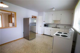 Photo 4: 913 Buchanan Boulevard in Winnipeg: Crestview Residential for sale (5H)  : MLS®# 1924082