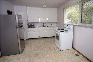 Photo 5: 913 Buchanan Boulevard in Winnipeg: Crestview Residential for sale (5H)  : MLS®# 1924082
