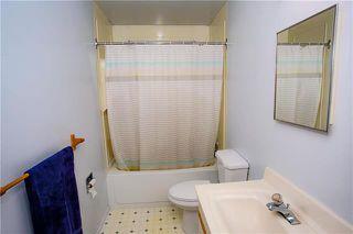 Photo 9: 913 Buchanan Boulevard in Winnipeg: Crestview Residential for sale (5H)  : MLS®# 1924082