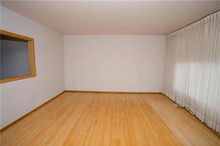 Photo 3: 913 Buchanan Boulevard in Winnipeg: Crestview Residential for sale (5H)  : MLS®# 1924082