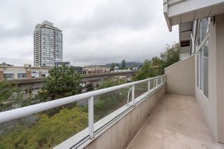 "Photo 17: 304 501 COCHRANE Avenue in Coquitlam: Coquitlam West Condo for sale in ""GARDEN TERRACE"" : MLS®# R2405579"