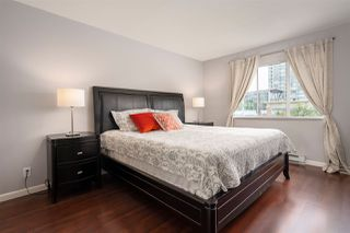 "Photo 11: 304 501 COCHRANE Avenue in Coquitlam: Coquitlam West Condo for sale in ""GARDEN TERRACE"" : MLS®# R2405579"