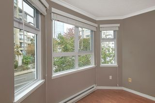 Photo 5: 201 921 THURLOW Street in Vancouver: West End VW Condo for sale (Vancouver West)  : MLS®# R2411370
