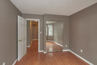 Photo 12: 201 921 THURLOW Street in Vancouver: West End VW Condo for sale (Vancouver West)  : MLS®# R2411370