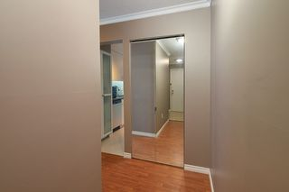 Photo 19: 201 921 THURLOW Street in Vancouver: West End VW Condo for sale (Vancouver West)  : MLS®# R2411370