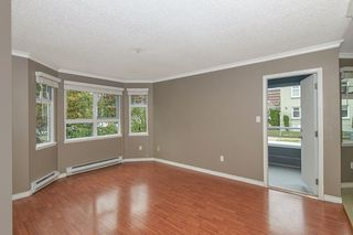 Photo 2: 201 921 THURLOW Street in Vancouver: West End VW Condo for sale (Vancouver West)  : MLS®# R2411370