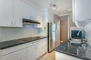 Photo 8: 201 921 THURLOW Street in Vancouver: West End VW Condo for sale (Vancouver West)  : MLS®# R2411370