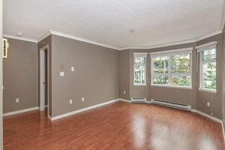 Photo 4: 201 921 THURLOW Street in Vancouver: West End VW Condo for sale (Vancouver West)  : MLS®# R2411370