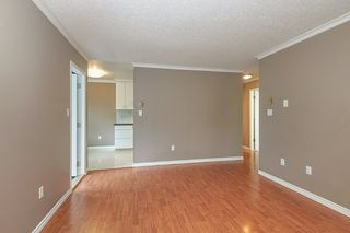 Photo 3: 201 921 THURLOW Street in Vancouver: West End VW Condo for sale (Vancouver West)  : MLS®# R2411370